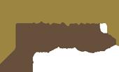 Provincial Plank Logo